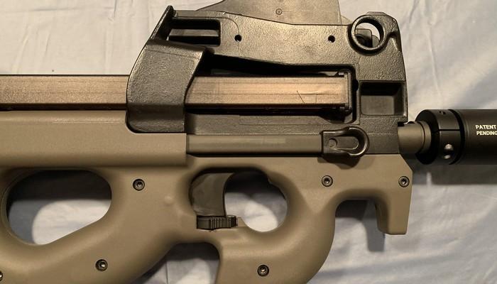 GunSpot   The best spot to buy and list guns!