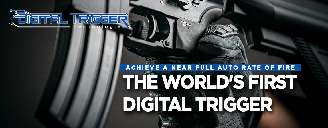 Digitrigger ad